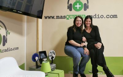Masqueunaradio y Bankia