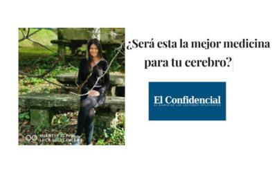 ARTICULO EN EL CONFIDENCIAL
